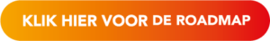 https://www.link-it.nl/wp-content/uploads/2021/03/Digi-visie-en-adoptie-roadmap.pdf